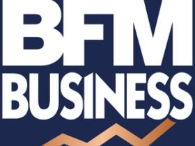 Ecouter BFM Business en Direct