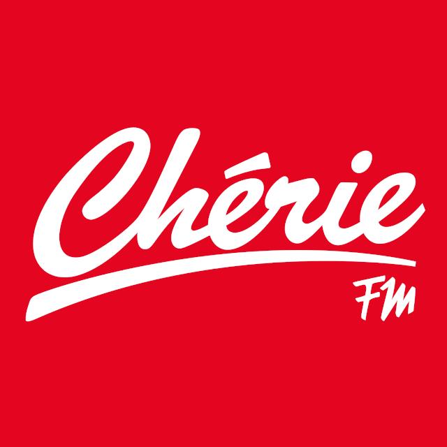 Ecouter Chérie FM en Direct