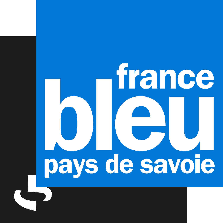 Ecouter France Bleu Pays de Savoie en Direct