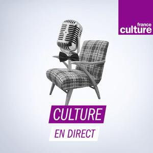 Ecouter France Culture en Direct