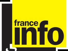 Ecouter France Info en Direct