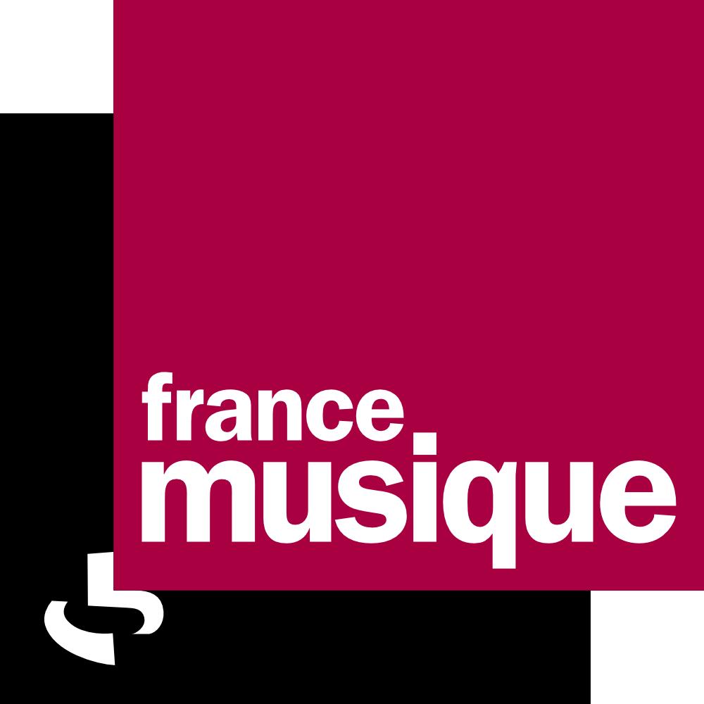 Ecouter France Musique en Direct