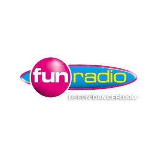 Ecouter Fun Radio FR en Direct