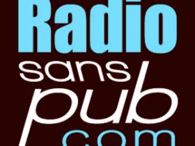 Ecouter LA RADIO SANS PUB en Direct