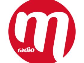 Ecouter M Radio en Direct