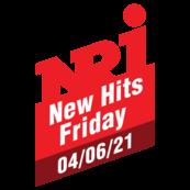 Ecouter NRJ France en Direct