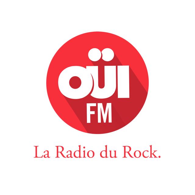 Ecouter OUI FM en Direct