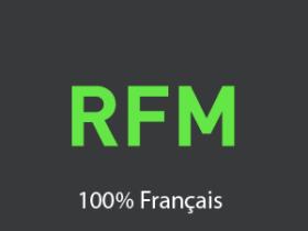 Ecouter RFM 103.9 FM en Direct
