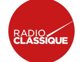 Ecouter Radio Classique en Direct