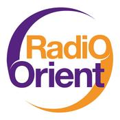 Ecouter Radio Orient en Direct