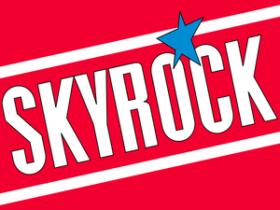 Ecouter Skyrock en Direct