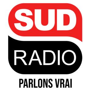 Ecouter Sud Radio en Direct