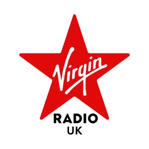 Ecouter Virgin Radio Officiel en Direct