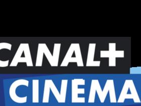 Regarder Canal+ Cinéma en Direct