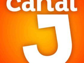 Regarder Canal J en Direct