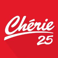 Regarder Chérie 25 en Direct