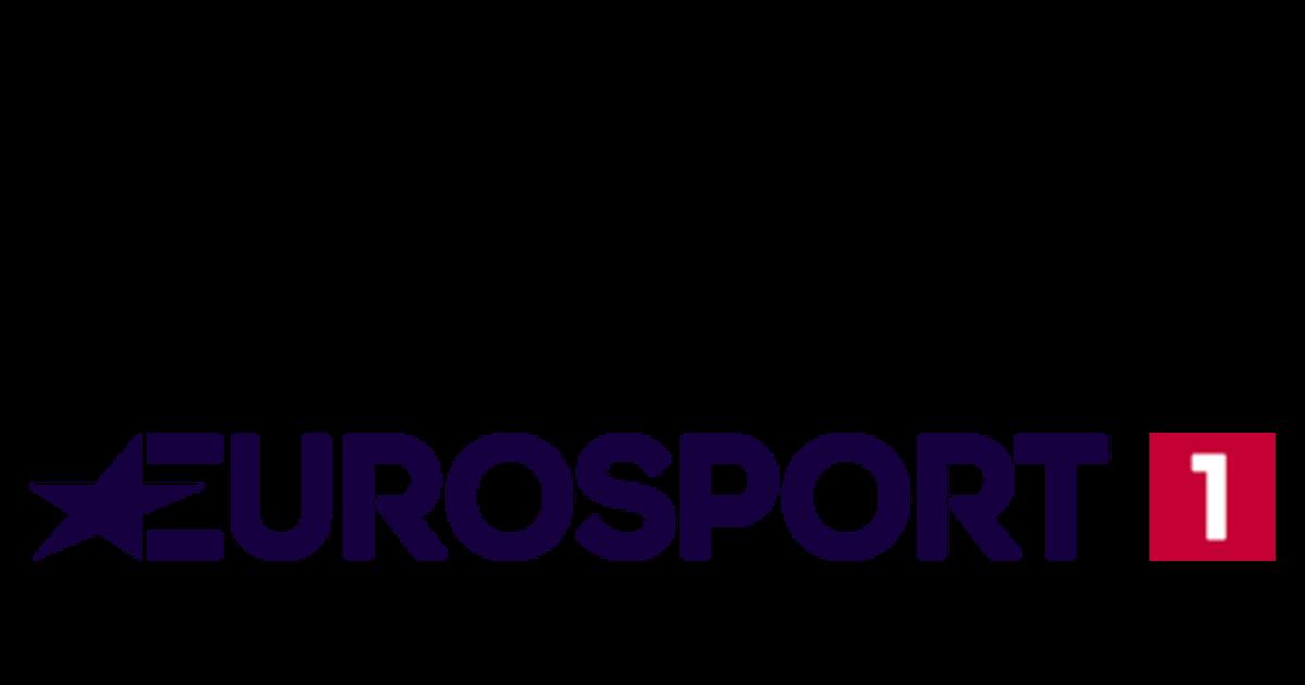 Regarder Eurosport 1 en Direct