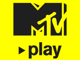 Regarder MTV en Direct