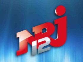 Regarder NRJ12 en Direct