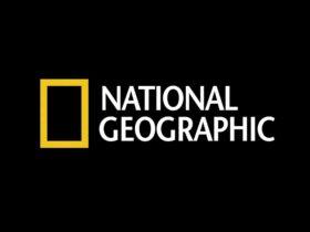 Regarder National Geographic en Direct