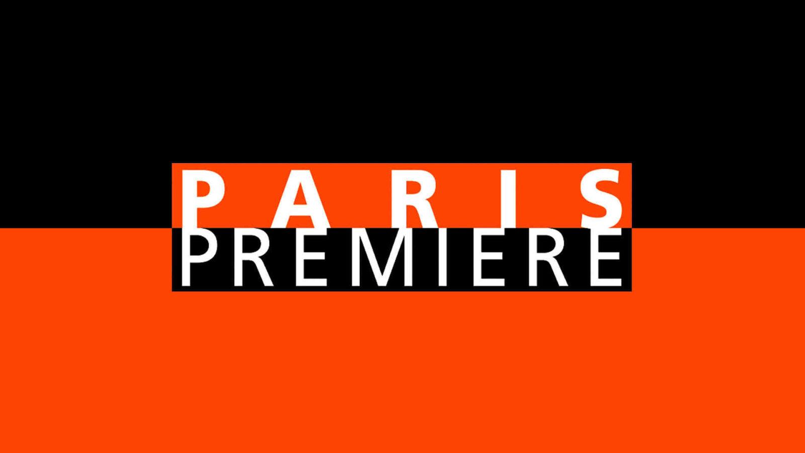 Regarder Paris Première en Direct