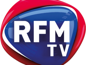 Regarder RFM TV en Direct