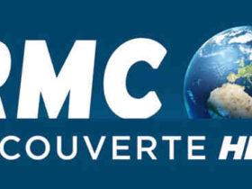 Regarder RMC Découverte en Direct