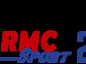 Regarder RMC Sport 2 en Direct