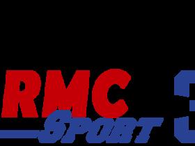 Regarder RMC Sport 3 en Direct