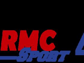 Regarder RMC Sport 4 en Direct