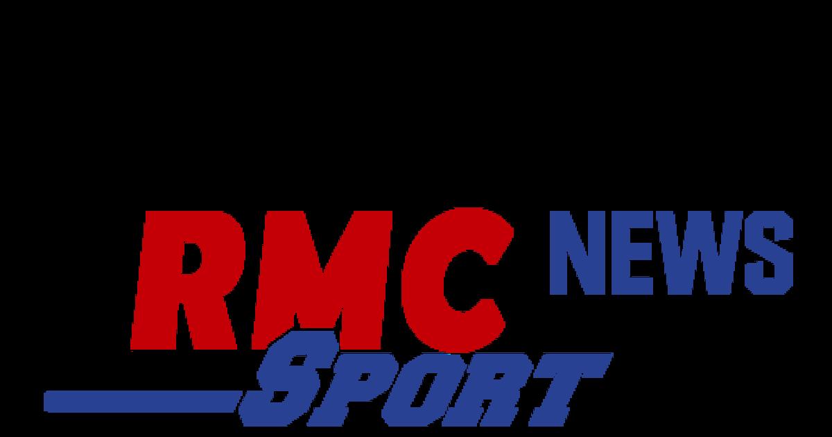 Regarder RMC Sport News en Direct