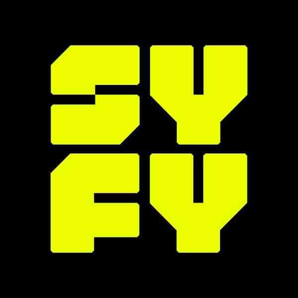 Regarder Syfy en Direct