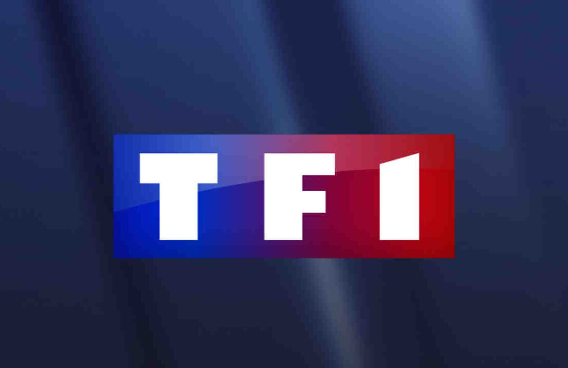 Regarder TF1 en Direct