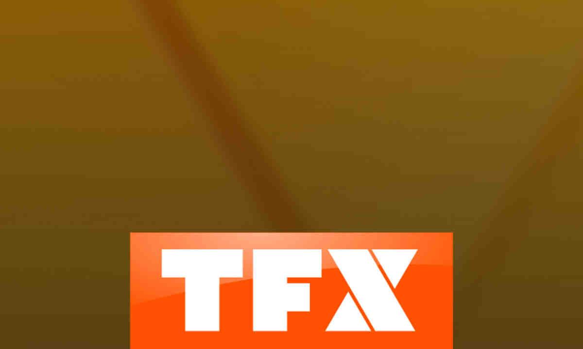Regarder TFX en Direct