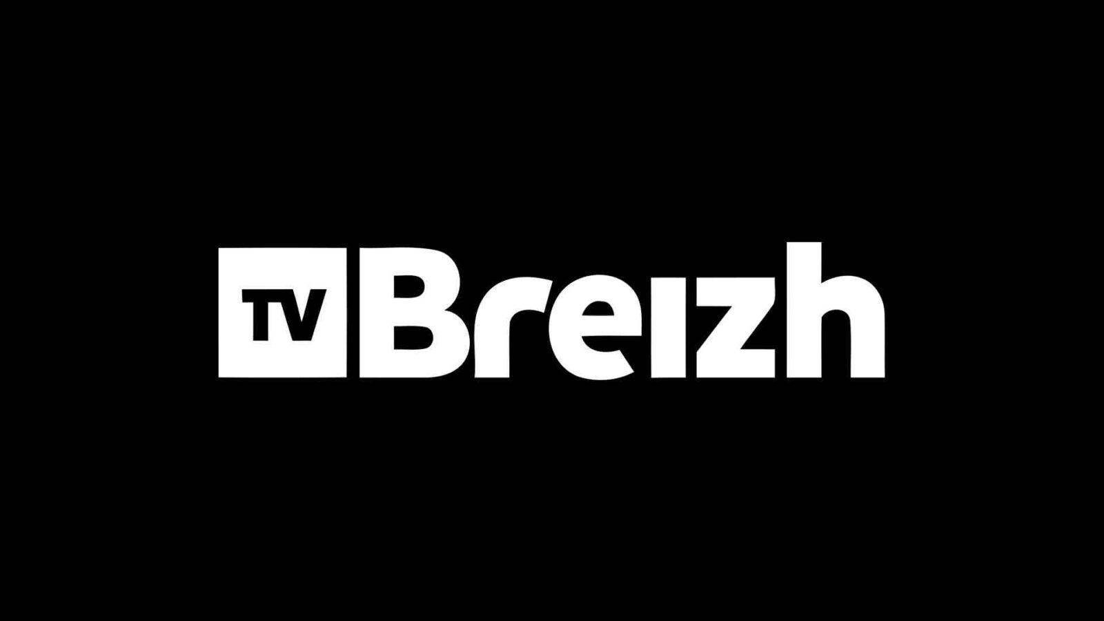 Regarder TV Breizh en Direct